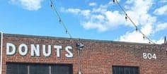makers donuts knoxville