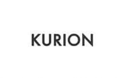 Kurion logo